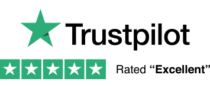 trustpilot-excellent-box