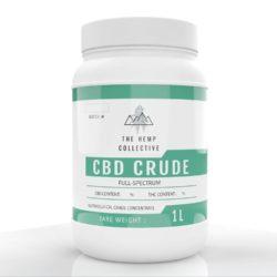 cbd-crude-liter-jar