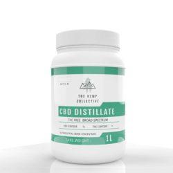 cbd-distillate-thc-free
